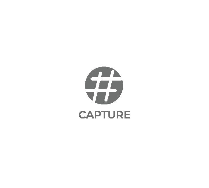 Why HashtagCapture?