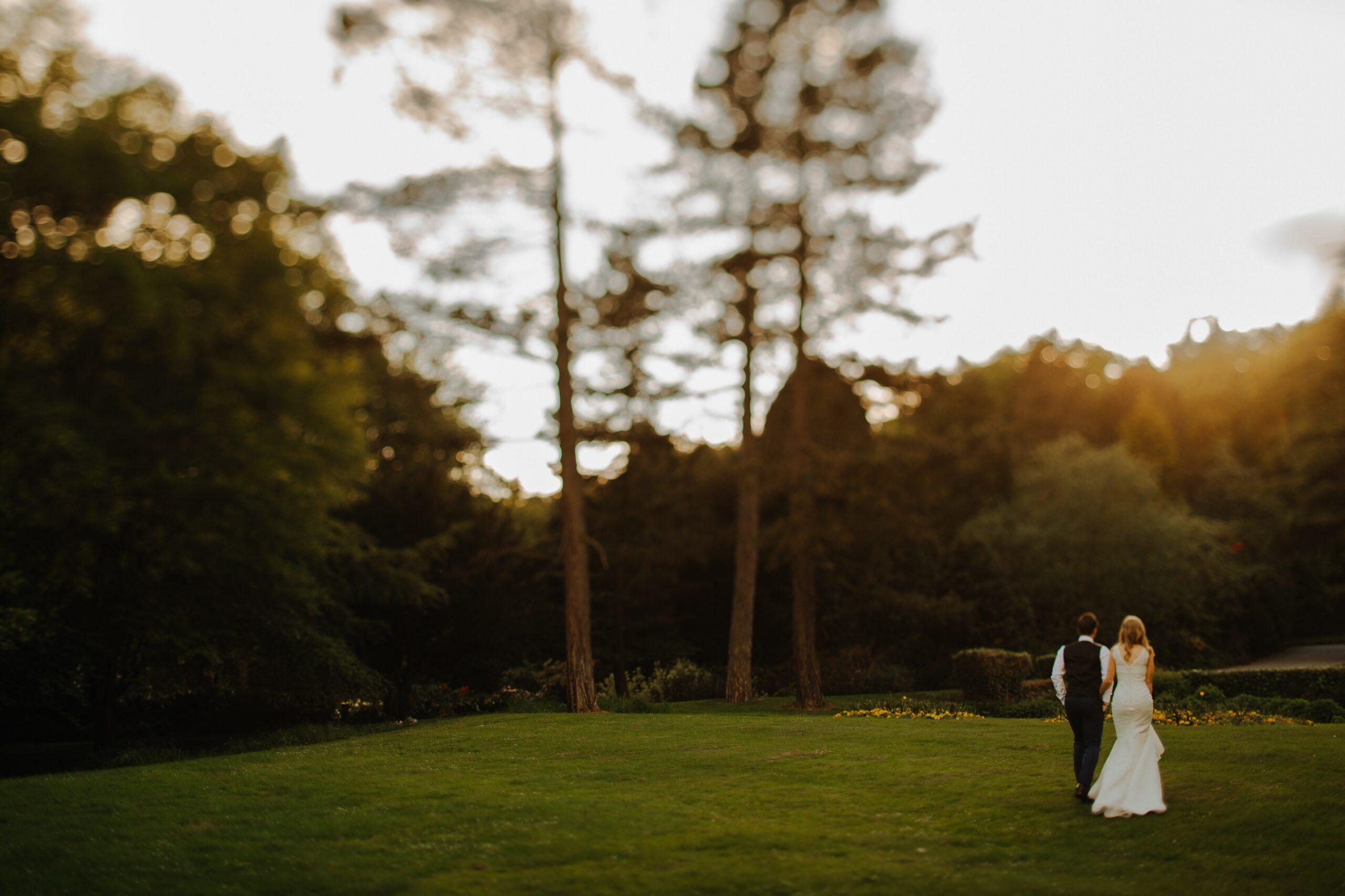 Benefits of Virtual Wedding