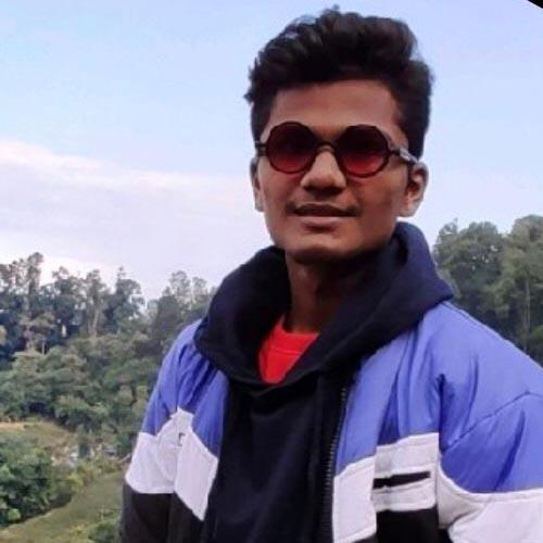 Someshwar Deshmukh