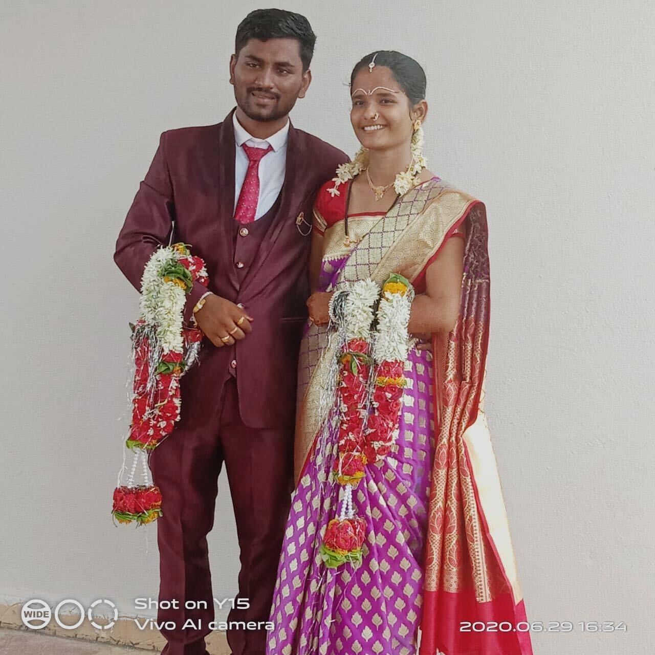 Aarti Pandhare