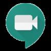 Google-meetings